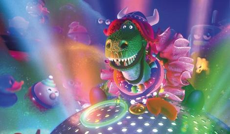 partysaurus_rex_toy_story_1