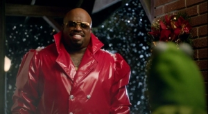CeeLo-Green-The-Muppets