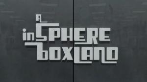 sphere_boxland