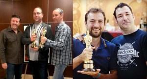 2013_Oscars