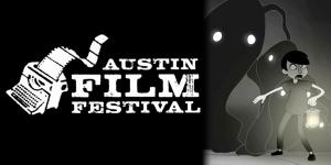 Austin_Film_LUMIN
