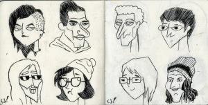Chris_DeRose_Faces