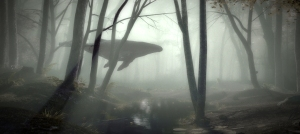 whale_01