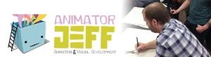 jeff_header_image