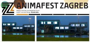 Zagreb_ANIMAfest