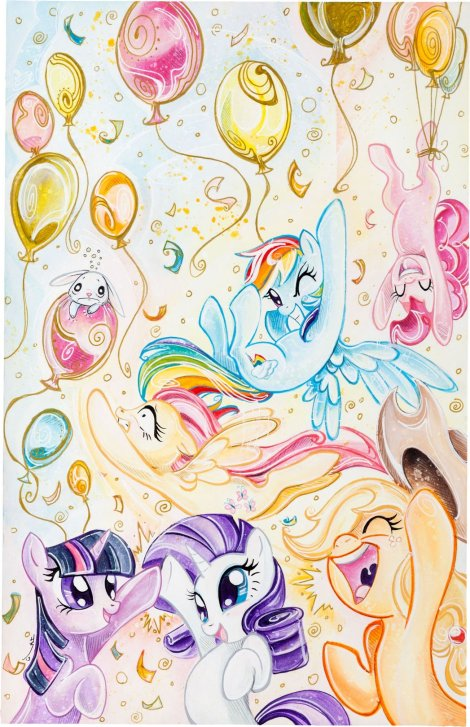 my_little_pony_12_variant_a_p