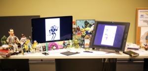 Umbleby_desk
